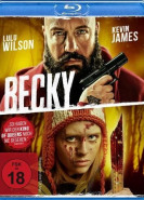 download Becky