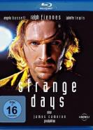 download Strange Days