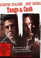download Tango &amp Cash