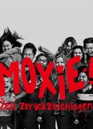 download Moxie Zeit zurueckzuschlagen