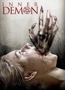 download Inner Demon