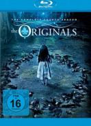 download The Originals S01 - S04