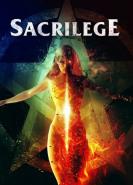download Sacrilege