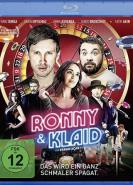 download Ronny &amp Klaid (2018)
