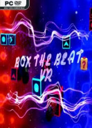 download BOX THE BEAT VR