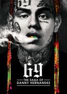 download 69 The Saga of Danny Hernandez 2020.2160p