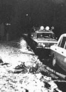 download Mysterioese Kriminalfaelle der DDR Staatsmacht im Visier