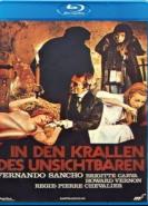download In den Krallen des Unsichtbaren