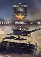 download Strategic Mind Blitzkrieg Anniversary