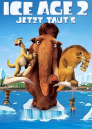 download Ice Age 2 Jetzt tauts