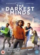 download The Darkest Minds