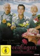 download Greenfingers Harte Jungs und zarte Triebe