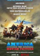 download America Der Film