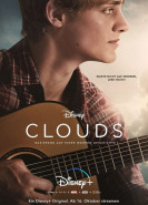 download Clouds