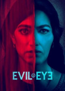 download Evil Eye