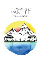 download The Meaning of Vanlife 2019.2160p