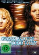 download Große Mädchen weinen nicht (2002)
