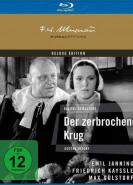 download Der Zerbrochene Krug
