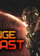 download Orange Cast Sci-Fi Space Action Game v2.0