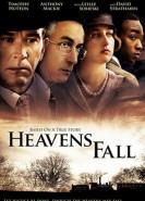 download Heavens Fall