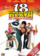 download 18 Fingers of Death