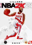 download NBA 2K21
