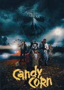 download Candy Corn Dr Deaths Freakshow