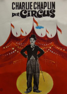 download Der Zirkus