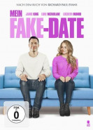 download Mein Fake-Date