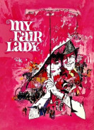 download My Fair Lady