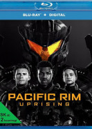 download Pacific Rim 2 Uprising