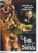 download Die Hexe des Grafen Dracula