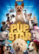 download Pup Star