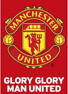 download Manchester United For the Glory