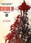 download Seattle Firefighters Die jungen Helden S04E02