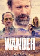download Wander