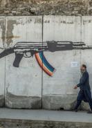 download Afghanistan Opfer im Namen des Friedens