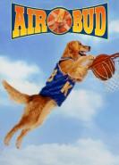 download Air Bud Champion auf vier Pfoten