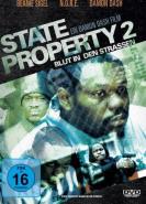 download State Property 2 - Blut in den Straßen