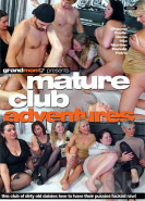 download Mature Club Adventures