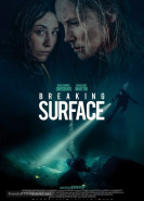 download Breaking Surface