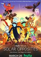 download Solar Opposites S02E02