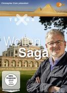 download Terra X Welten Saga