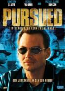 download Pursued – Ein Headhunter kennt keine Gnade