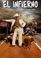download El infierno