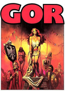 download Gor 1987 Outlaw of Gor