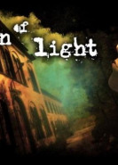 download The Town of Light Enhanced