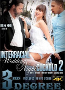 download Interracial Wedding Night Cuckhold 2