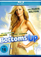 download Bottoms Up
