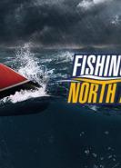 download Fishing North Atlantic Scallop